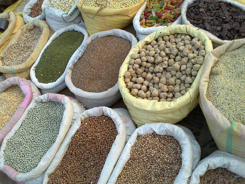 grains_market