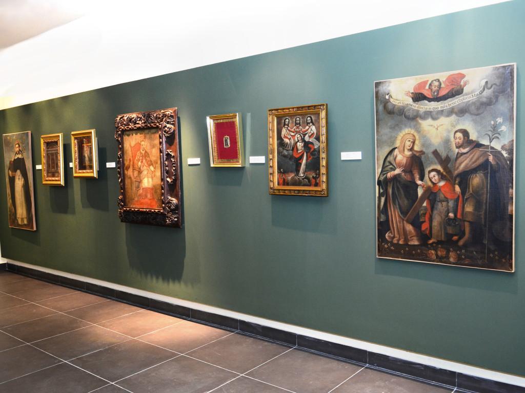 museo_la_altagracia_3