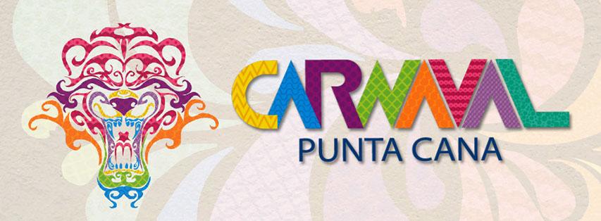 punta-cana-carnival_banner-crop-u128386