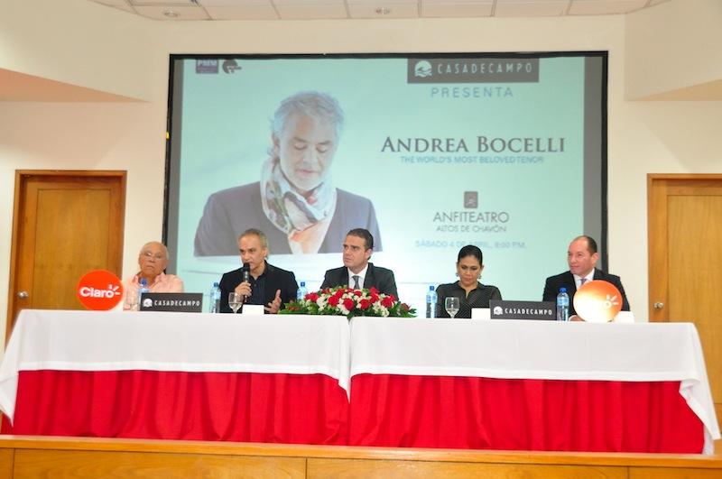 Andrea_Bocelli_6
