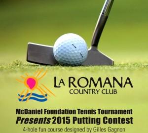 McDaniel_Tennis_Tournament_Putting_Contest