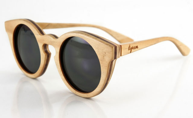 sunglasses Jenny Polanco