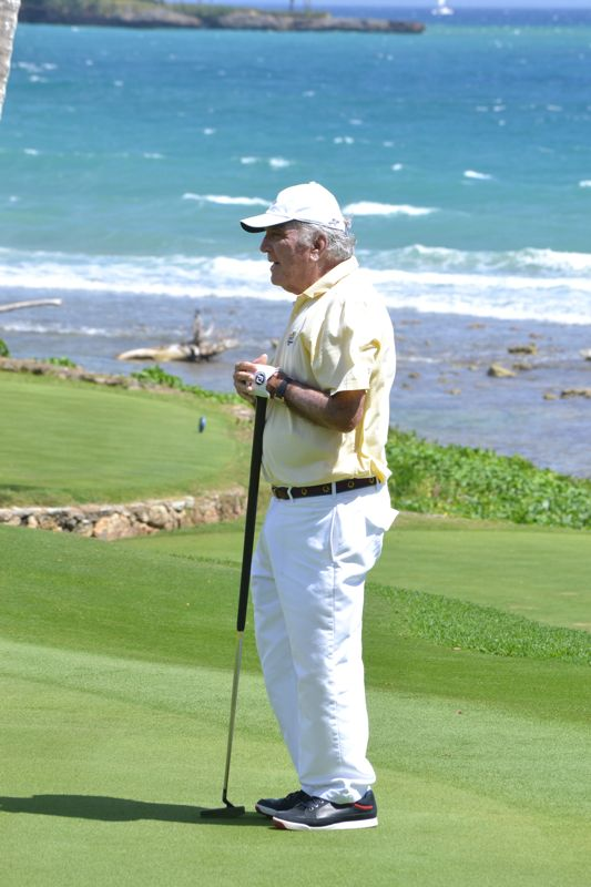 Sugar_Golf_Tournament_2