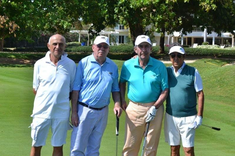 Sugar_golf_tournament_1