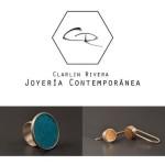 Clarlin Rivera - Joyería Contemporanea_1