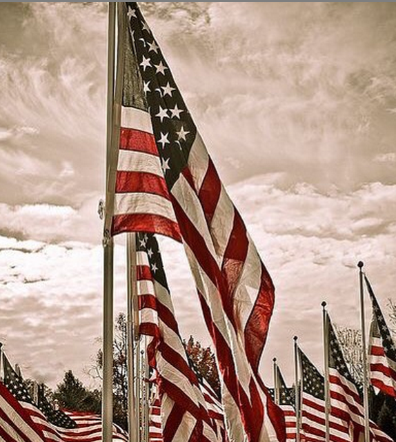 4th_of_july_party_independence_day_american_flag