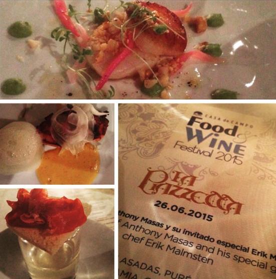Food_Wine_Festival_2015_2