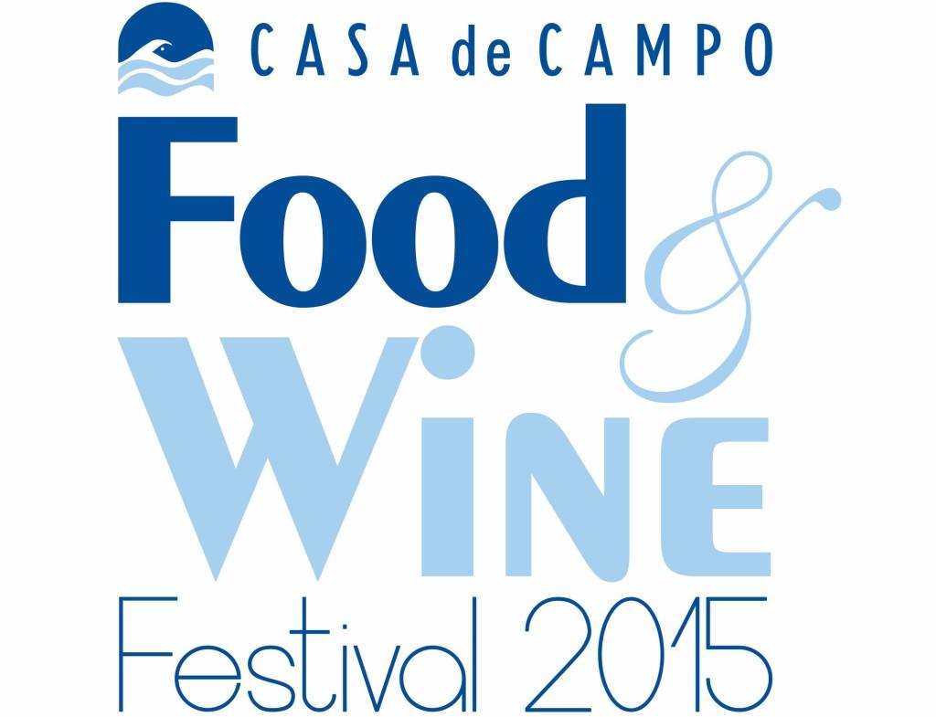 Food_Wine_Festival_2015_7