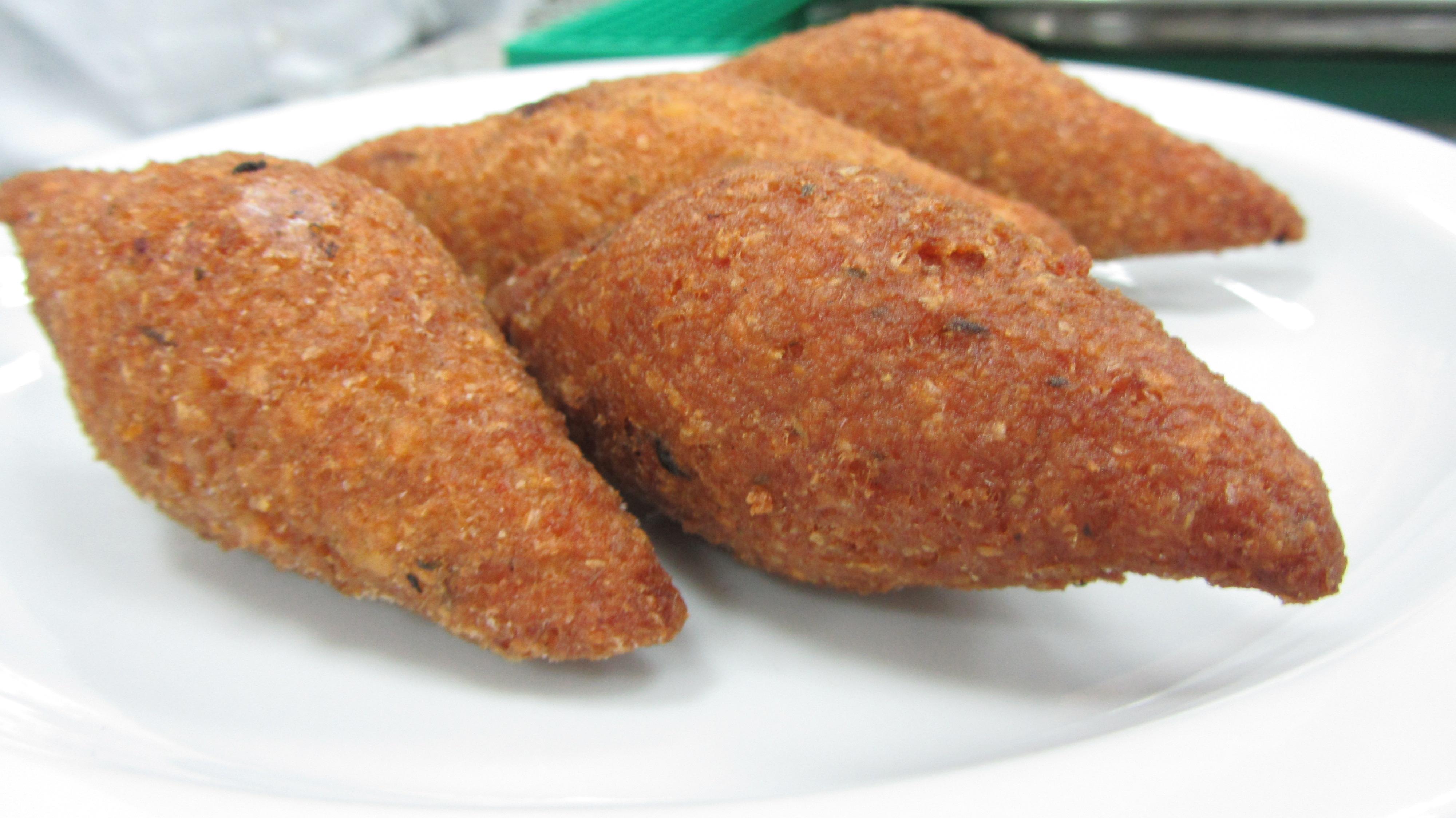 Shish Kabab quipes