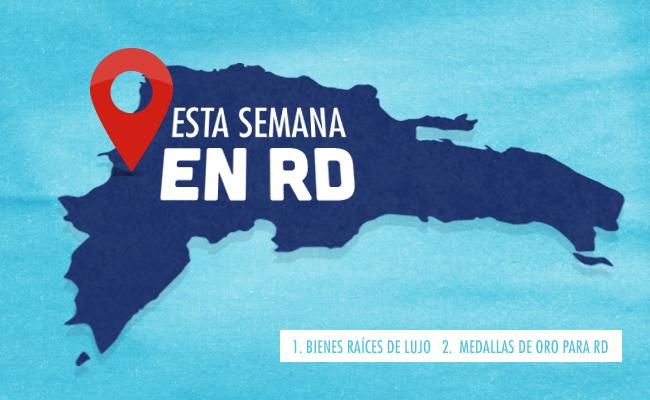 EstaSemanaenRD 24-7-15