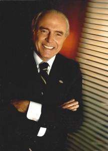 Don Enzo Mastrolilli - Body