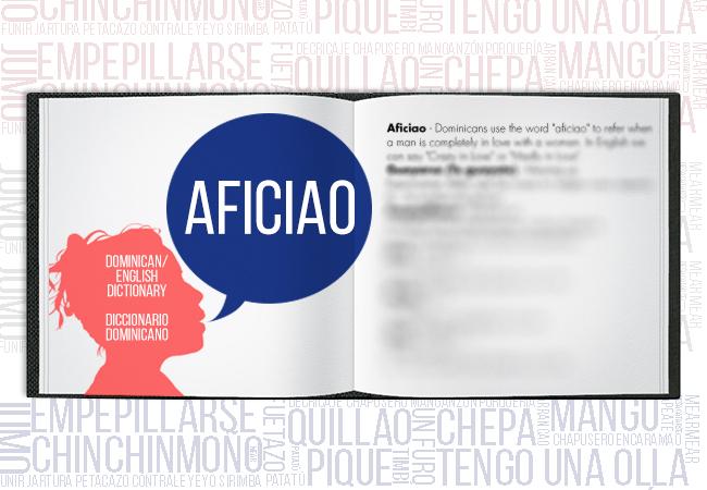 Dominican-DictionaryAficiao