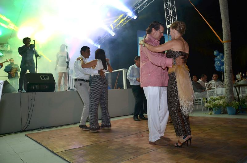 Fundación_MIR_Family_Weekend_4