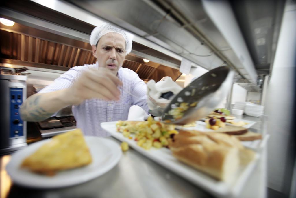 Chef_William_Perez_Crema_La_Romana