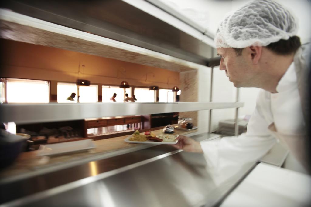 Chef_William_Perez_Crema_La_Romana_2