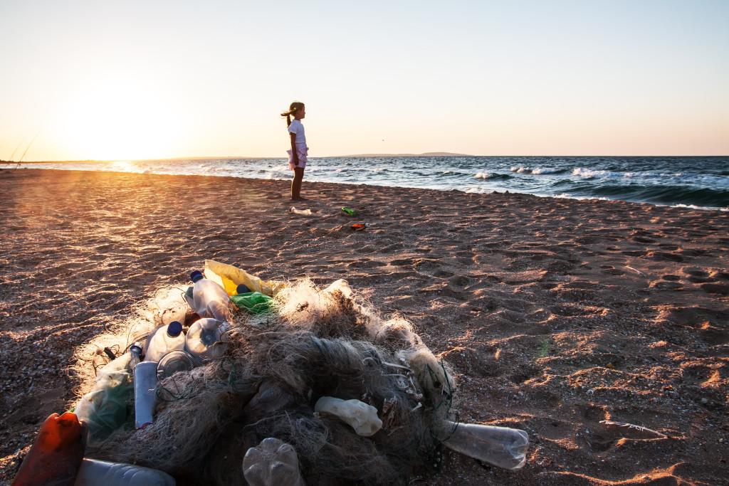 Coastal_Clean_Day