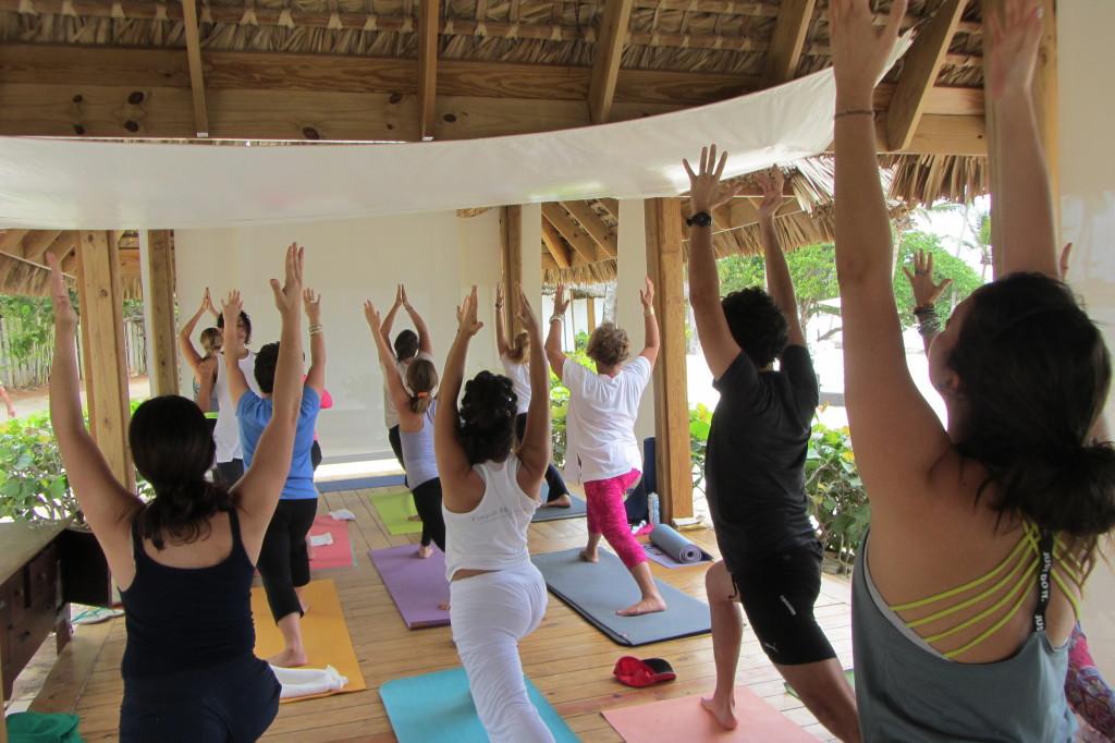 yoga_community_detox