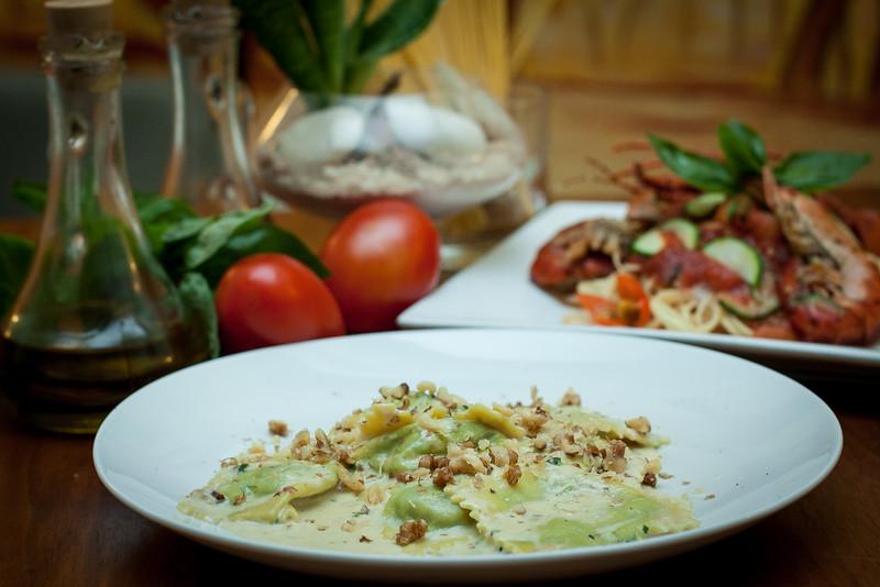 Lucas_Restaurant_1
