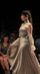 Adc Dominicana Moda 02