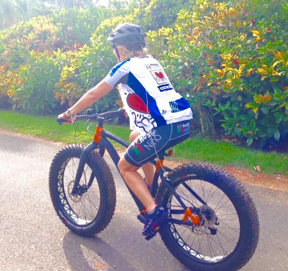 Bike_Club_in_Casa
