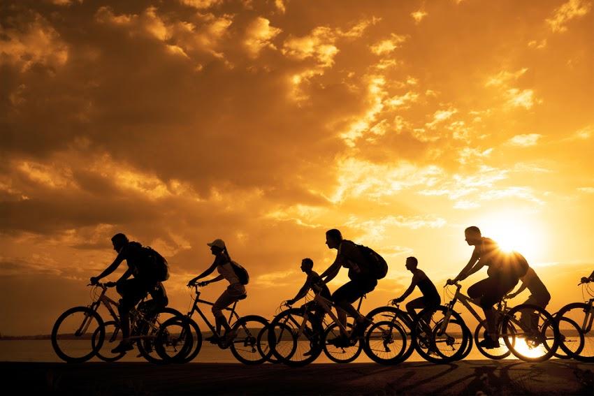 Bike_Club_in_Casa_1