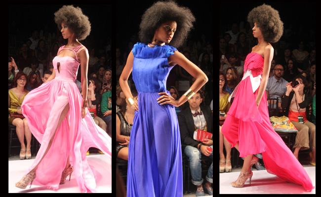 dominicana moda 8