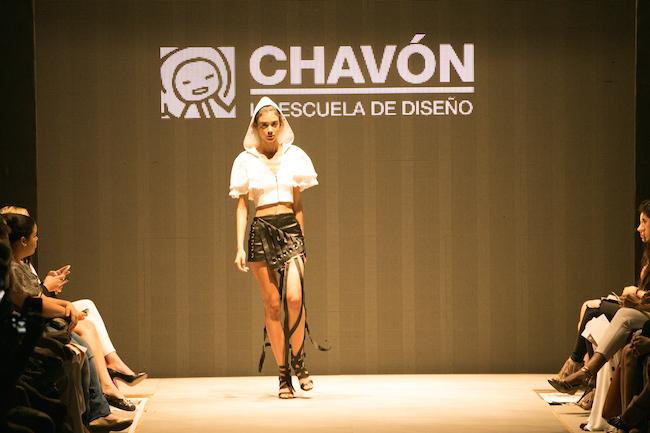 Dominicana Moda 2015 Chavón