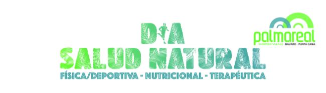 Día de la Salud Natural