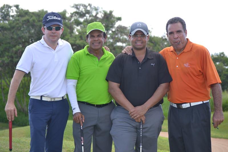 Golf_Tournament_1
