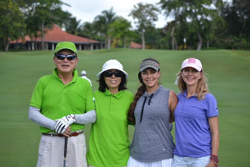 Golf_Tournament_2