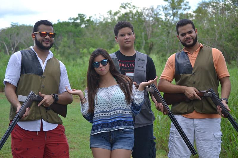 Shooting_Dueños