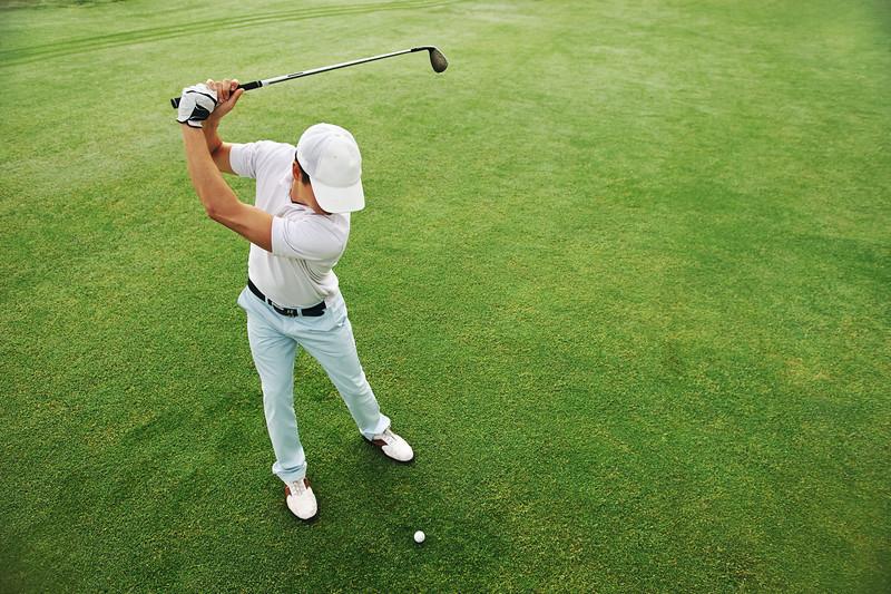 Golf_Tournaments