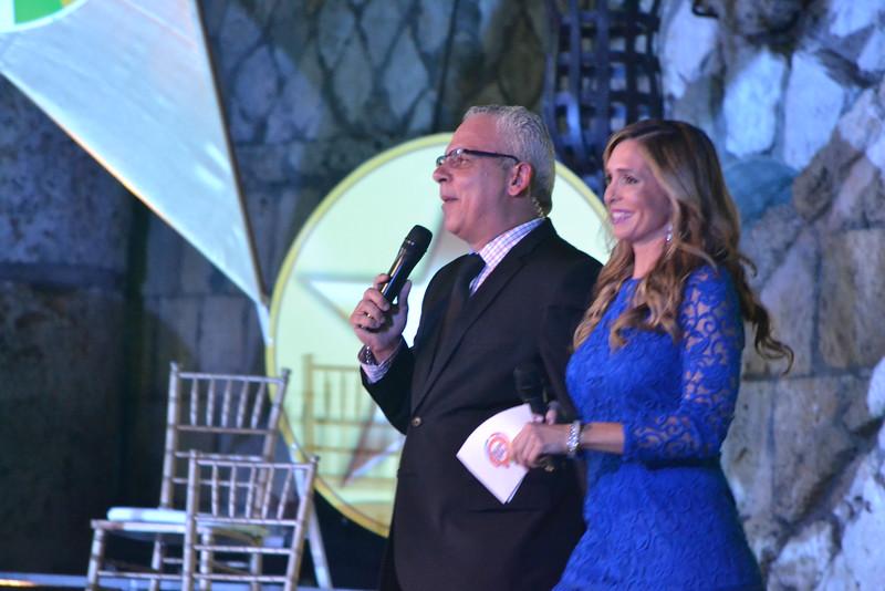 LBHOF_Ceremony