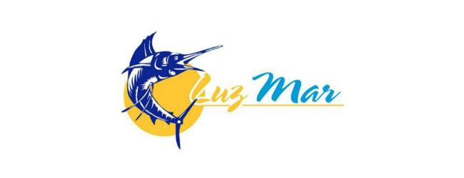 Luz Mar Logo