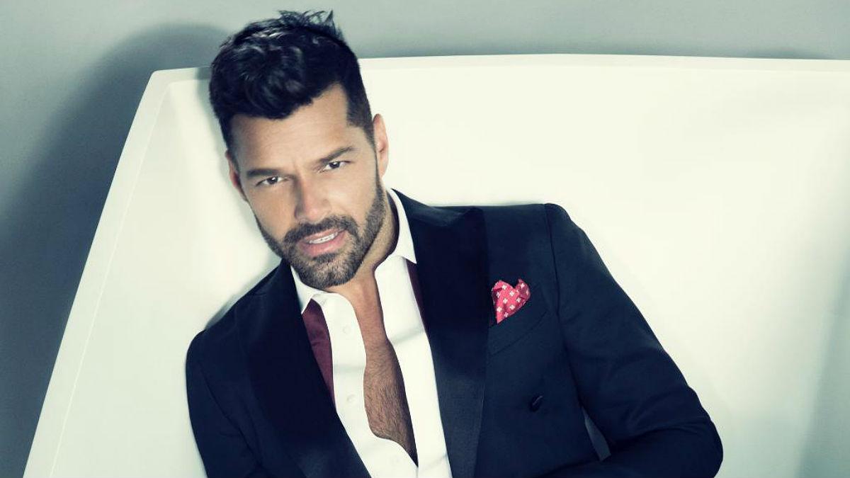 Ricky Martin1