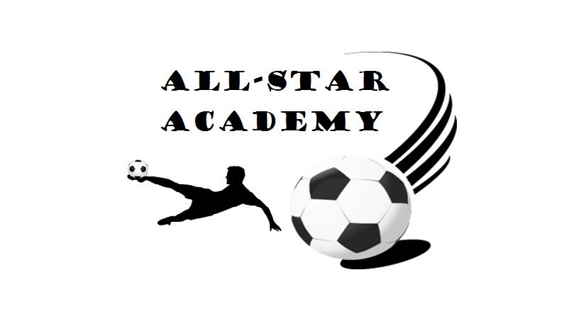 Soccer_Academy_2