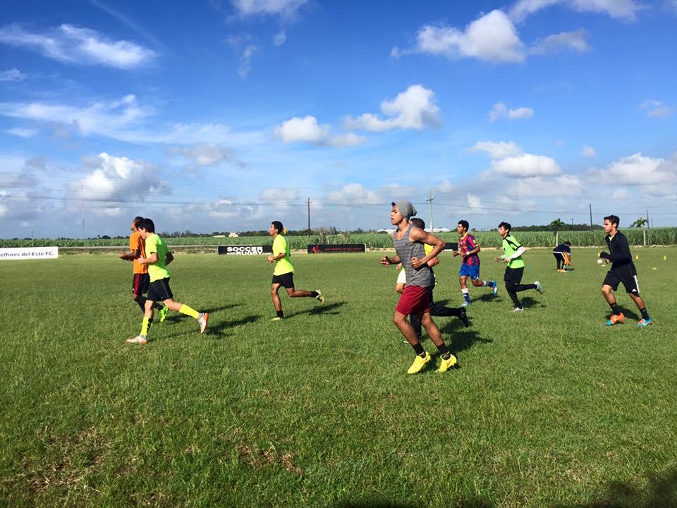 Soccer_Academy_6