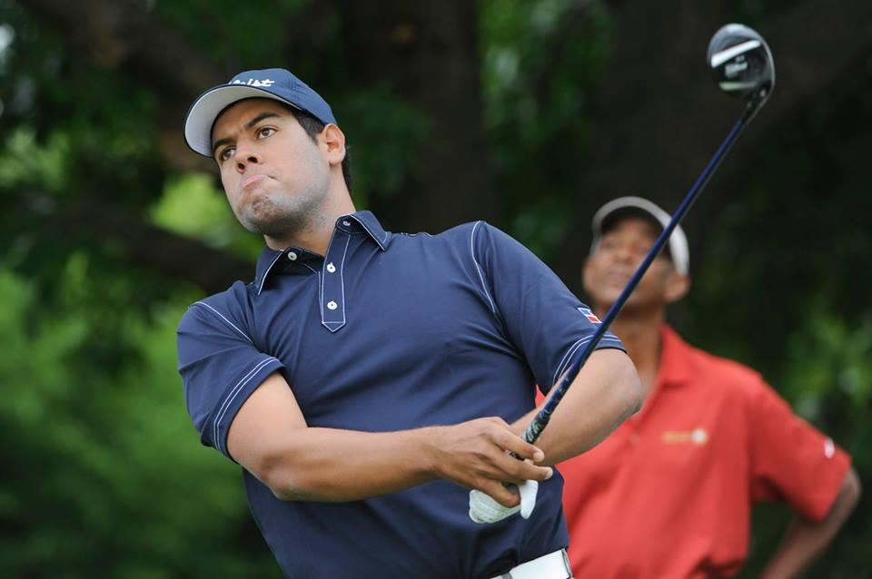 Jose Hernandez LAAC