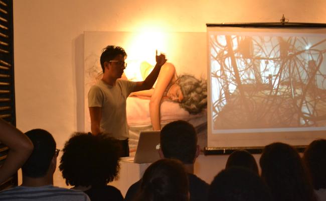 Davidoff Presentation 3