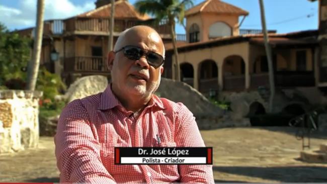 Dr-Jose-Lopez-ESPN-Interview