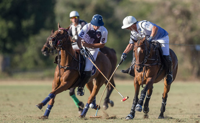 Featured Img - DR Polo Challenge Finals