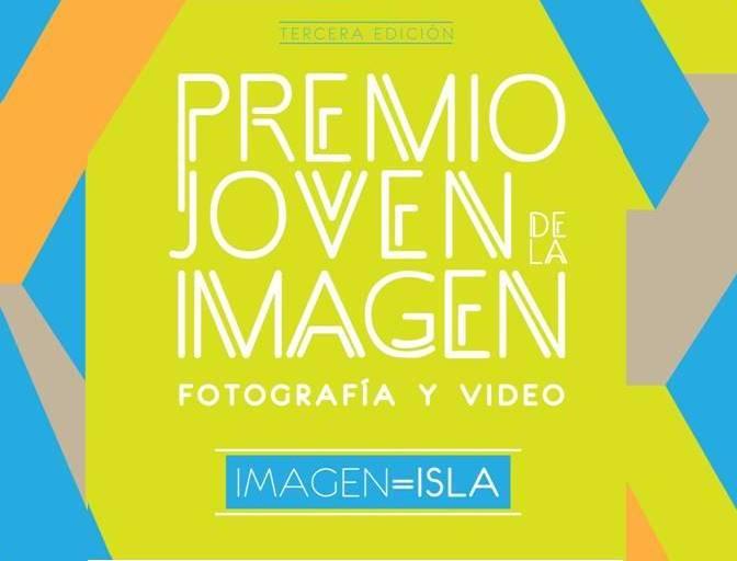 PREMIO JOVEN - copia (1)