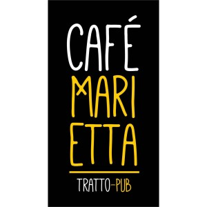 Café Marietta