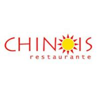 Chinois logo sq