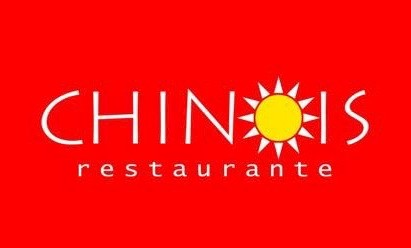 Chinois logo