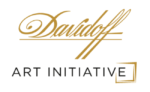 Davidoff Art Initiative logo