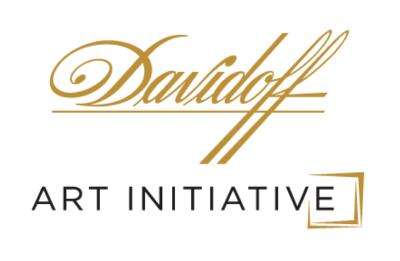 Davidoff Art Initiative logo
