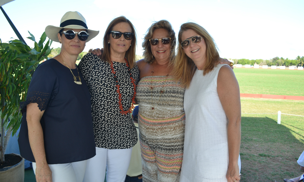 Featured Image — Polo Challenge Gold Cup wrap up