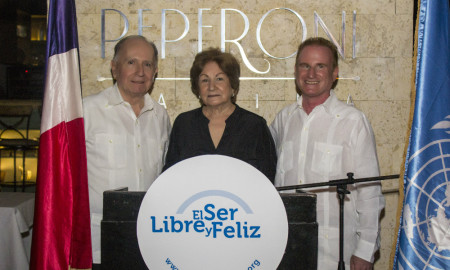 Featured Image - Ser Libre y Feliz