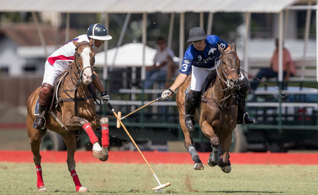 Featured Img - DR Polo Challenge Gold Cup